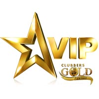 Gold Club Casino VIP-Klubi