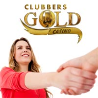 Gold Club Casino Affiliates