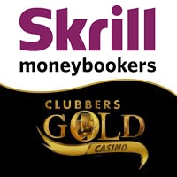 Gold Club Casino Skrill Moneybookers