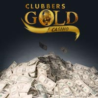Gold Club Casino Jackpottar