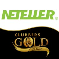 Gold Club Casino Neteller
