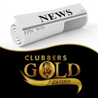 Gold Club Casino Nieuws