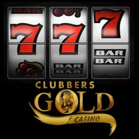 Gold Club Casino Slots