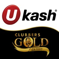 Ukash Gold Club Casino