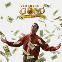Gold Club Casino Vinnere