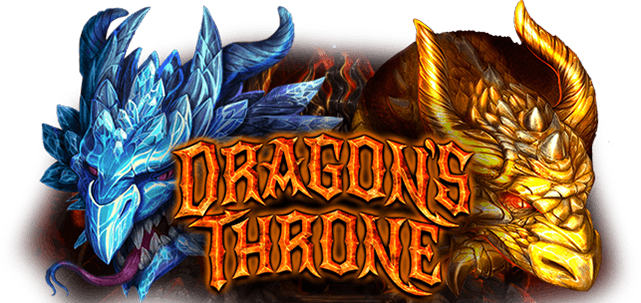 Dragons Throne